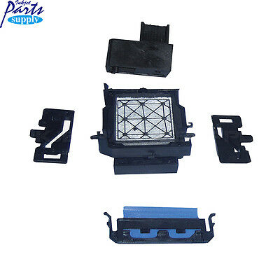 Capping Station For Epson Gs6000 Cap Top Assembly