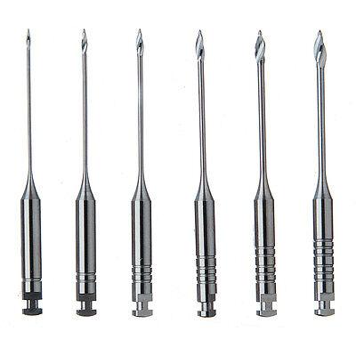 Gates Glidden Drills - 32mm Size 5