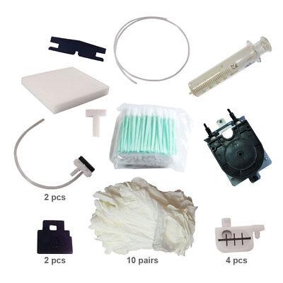 H-e Parts Maintenance Kit Pro For Roland Sp-300i Sp-540i