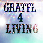 gratfl4living