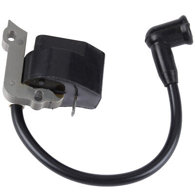 Ignition Coil For STIHL FS38 FS45 FS55 HL45 HS45 KM55 # 4140 400 1308 Strimmer