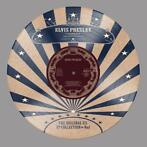 12 inch nieuw - elvis presley - U.S. EP COLLECTION VOL.1 (..