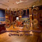 mysticbazar