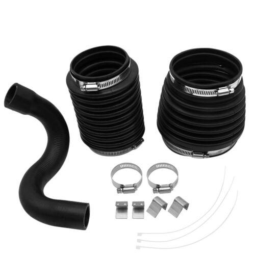 SP Bellow Kit For Volvo Penta Single-Prop AQ200 AQ250 AQ270 AQ275 AQ280 AQ290