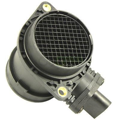 (Air Flow Sensor Air Mass Meter MAF for AUDI A4/TT VW Golf/Jetta 1.8T 0280218063)