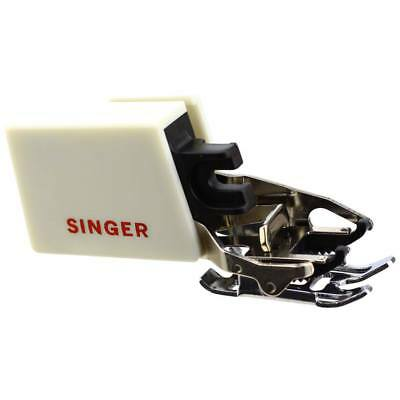 Prensatelas Sesgado Tallo / Aguja Apta Singer Máquinas de Coser #421333-S
