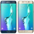 New Samsung Galaxy S6 Edge Plus G928A 32GB GSM Unlocked 4G LTE SmartPhone