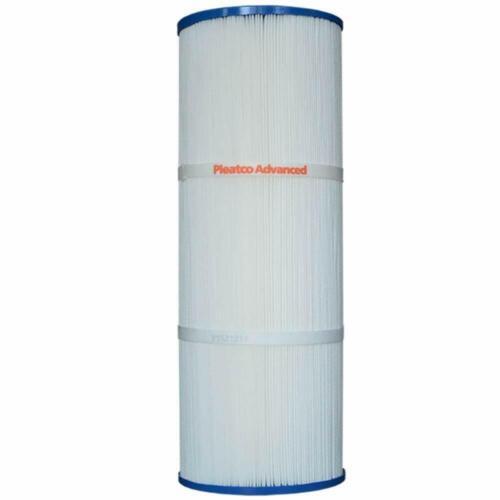 Pleatco Hot Tub Spa Cartridge Filter PLBS75 Jacuzzi75Sqft C-5374 FC-2971
