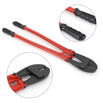 30 Hand Swager Swaging Crimping Tool For 532 14 516 Wire Rope Cable Usa
