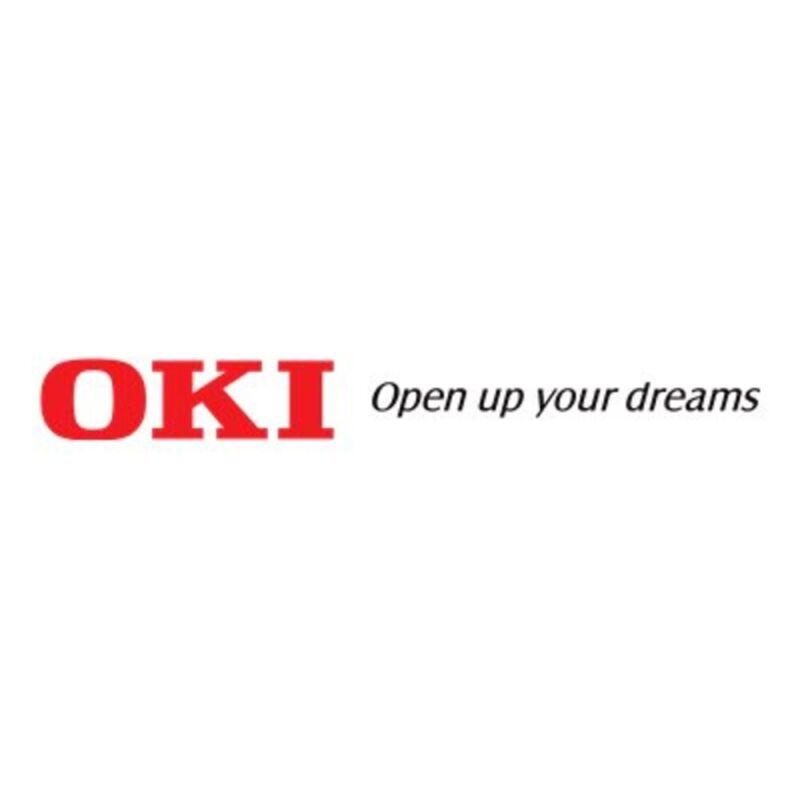 OKIDATA 44472201 TRANSFER BELT C330DN C530DN CX2731MFP MC561MFP