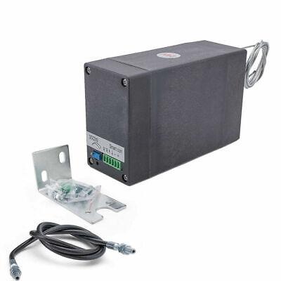 Sgcd10 Diesel Generator Electric Throttle Servo Controller 24v 12v