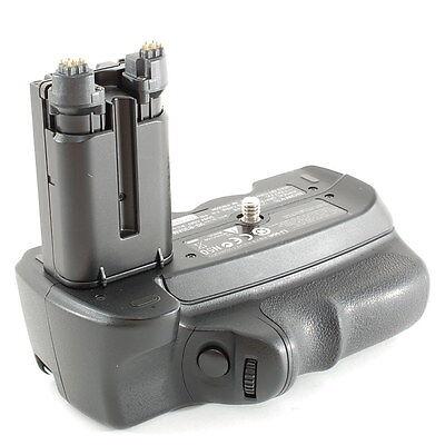 Батарейные блоки Sony Battery Grip VG-B30AM