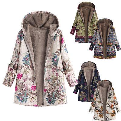 Winter Fashion Warm Double-Breasted Wool Blend Jacket Women Coat паліт Trendy Trendy Winter Coats