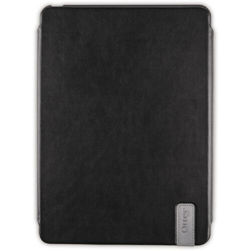 Otterbox Symmetry Series Folio Case For Ipad Air 2 - Black 7
