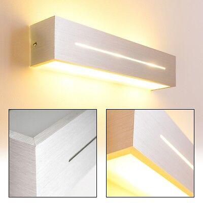 Wandlampe Design Wandleuchte Flur Leuchten Wohn Zimmer Lampen Wand Diele Büro