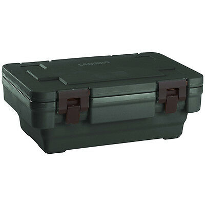 Complimentary Vanessa Hoelster Cambro 1