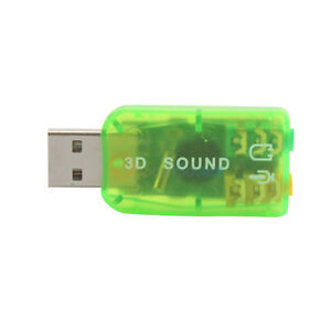 USB-2-0-to-Mic-Speaker-5-1-3D-Audio-Sound-Card-Adapter-for-PC-Laptop-UK