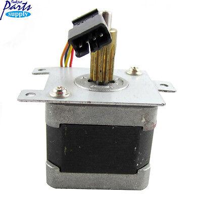 Roland Pump Motor For Fj740 540 Sj745ex 645ex Rs640 Xj740 Xc540