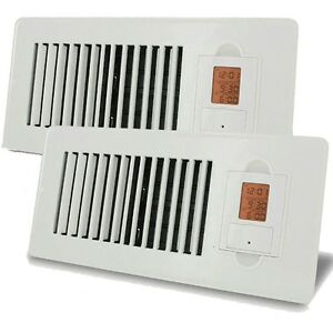 2-Pack-Vent-Miser-Programmable-Energy-Saving-Vent-w-2-Open-Close-Cycles