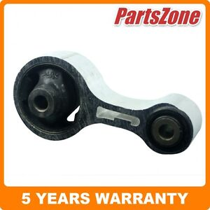 REAR ENGINE MOTOR MOUNT FIT FOR MAZDA 6 GG WAGON GY 2002-2008