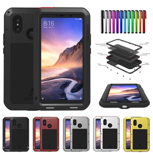 Smartphone trípode 130cm trípode de cámara de fotos video Tripod para ZB huawei p10 Plus