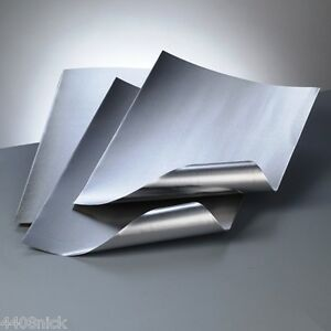 craft metal sheet ebay