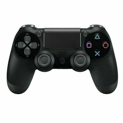 JOYSTICK DUALSHOCK PS4 JOYPAD CONTROLLER WIRED DOPPIA VIBRAZIONE COMPATIBILE