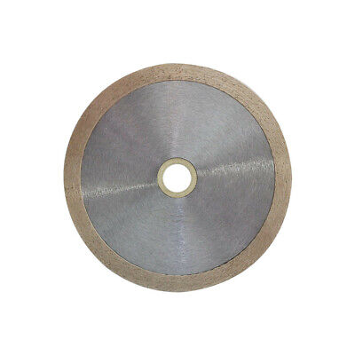 5 Dry Cutting Diamond Blade Porcelain Ceramic Tile Marble Granite Cutter 78