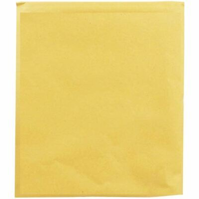 1 Bubble Padded Postal Mailer Bags Lined Envelopes Peel and Seal 35x45cm Packing