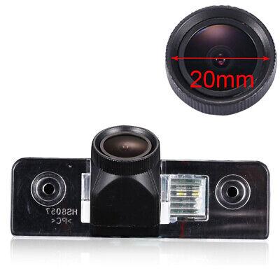 Rückfahrkamera für Skoda Octavia II 2 RS 1Z MK2 Facelift Roomster Tour Fabia BJ