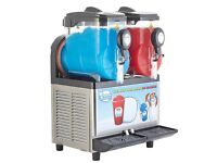 SLUSH PUPPY MACHINE HIRE RENTAL RENT