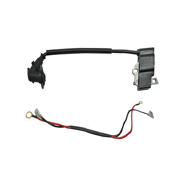 Stihl Ms361 Replaces Stihl Part # 1135-400-1300 Quality Tooling Two Day Standard Shipping to All 50 States! Ms341 Ignition Coil