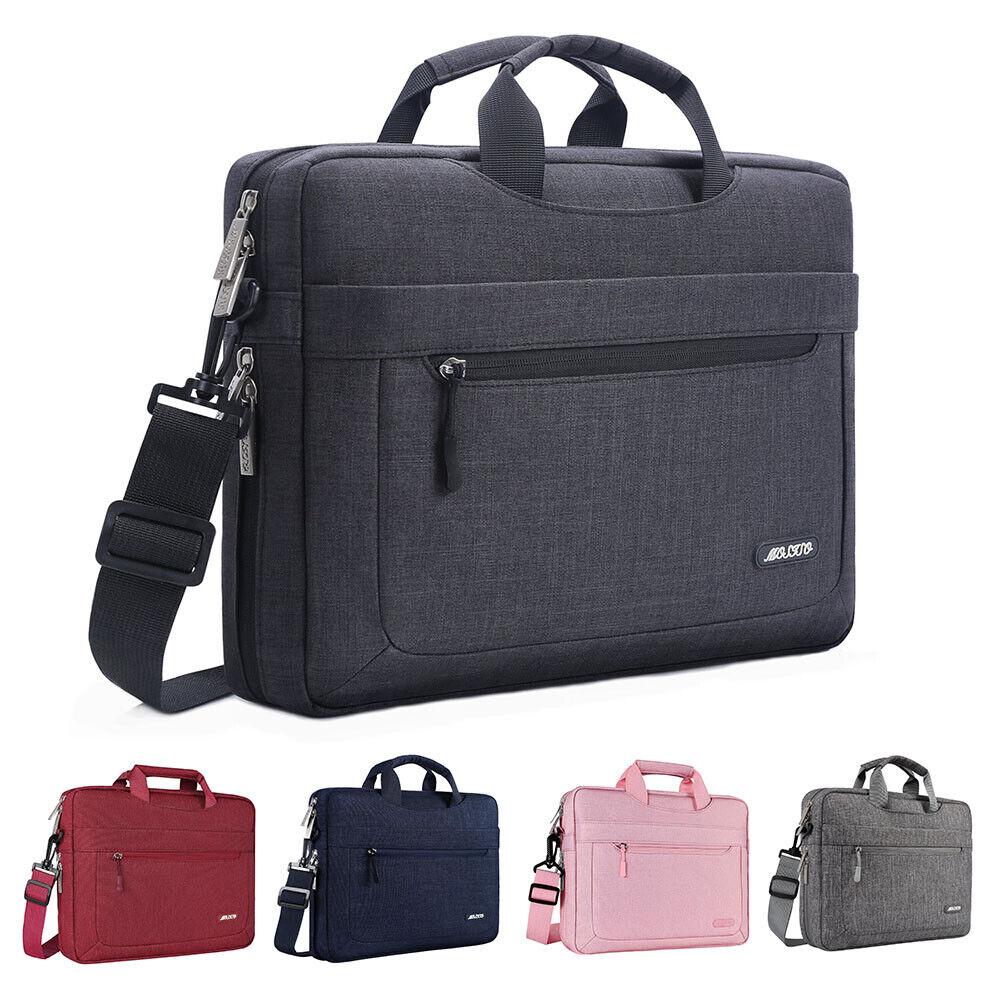 laptop 13 3 15 6 17inch bag