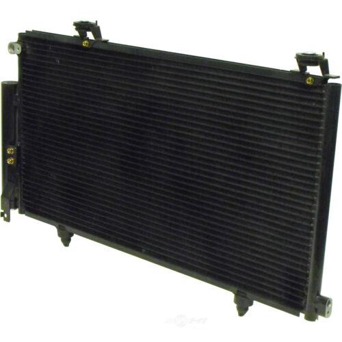 Spectra Premium 7-3507 A//C Condenser