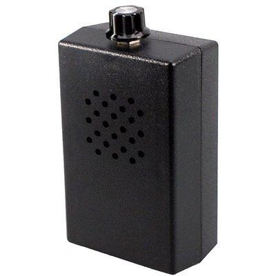 KJB Security J1000 Audio Jammer With White Noise Generator