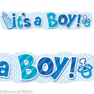 congrats-its-a-baby-boy
