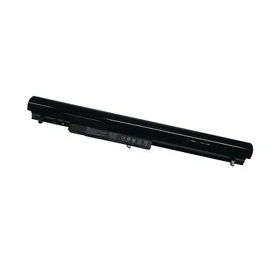 Батарея 4-cell Laptop Battery for HP