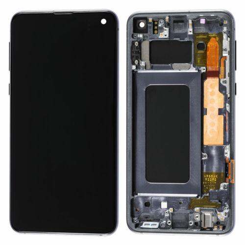Moto /Étui Samsung Galaxy S10 Plus S10e S9 S8 S7 edge S6 S5 note 8 9 10 Pro 5 plastique Coque silicone Apple iPhone Cas de t/él/éphone v/élos moto v/élo /à Moteur motocycliste Moto