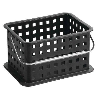 Interdesign 46260 Small Basket