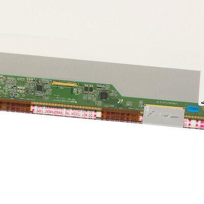 """DELL VOSTRO 1540 15.6"""" HD LED LCD SCREEN"""