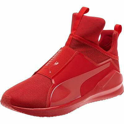 PUMA Fierce Core Men\s Training Shoes