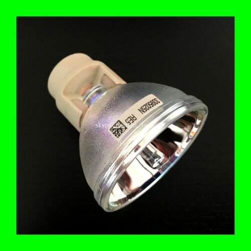 High quality New bare projector  lamp for P-VIP 240/0.8 E30.1