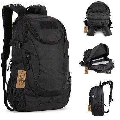 Походная сумка Military Backpack Waterproof 25L