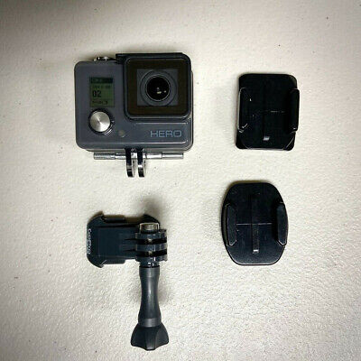 Waterproof GO PRO HERO 5MP Underwater Sport Action Camcorder Camera 1080P HD