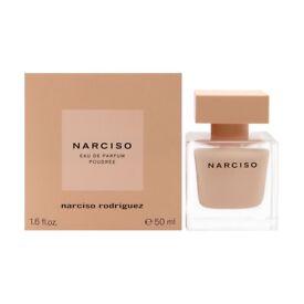 Narcisso Rodriguez -poudrée eau de parfum 50ml