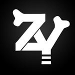 ZY Tech