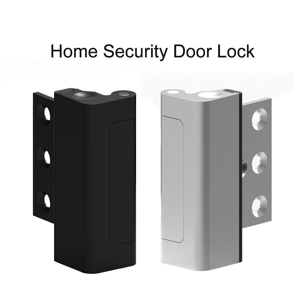 Defender Security U Door Lock,Home Security Reinforcement Do