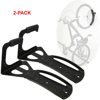 10Pcs Bicycle Pedal Spacer Crank Cycling Bike Stainless Steel Ring Washers Hx