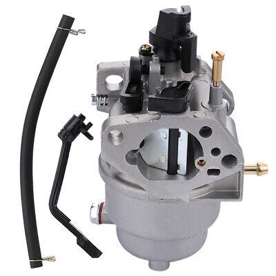 Carburetor Kit 0j58620157 For Generac Gp6500 Gp7500e Gp5500 Generators New
