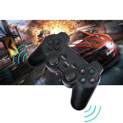 USB Gamepad Gaming Joystick Wired Game Controller For Laptop Computer PC